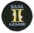 Project Gemini Mission Patches