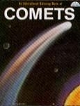 Comets Coloring Book