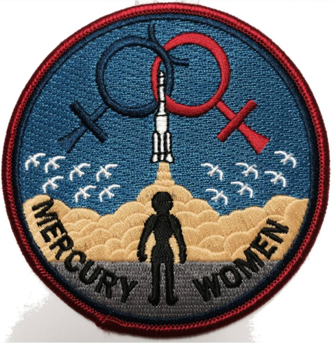 Mercury Women